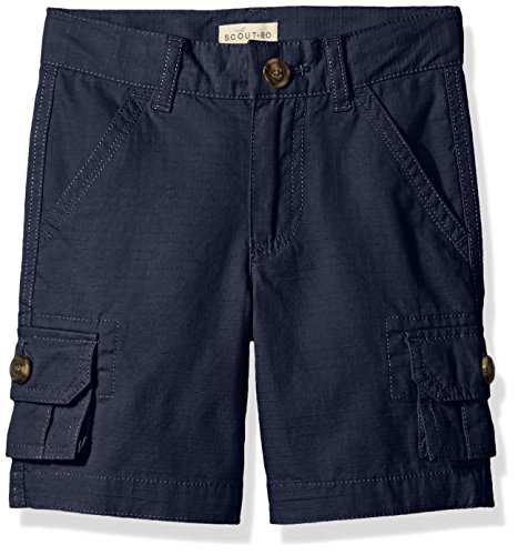 scout-ro-boys-ripstop-cargo-short-swiss-blue-10