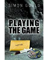 Playing The Game (English Edition)