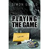 img - for Playing The Game book / textbook / text book