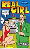 img - for Real Girl #6 book / textbook / text book