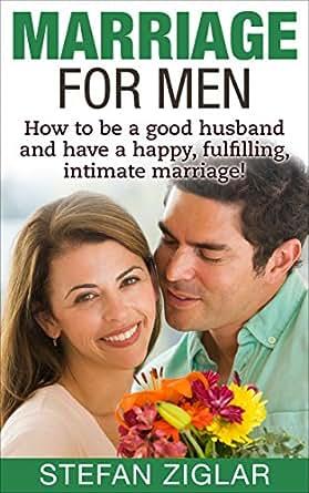 Free ebook the husband secret epub