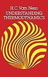 Understanding Thermodynamics (Dover B...