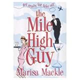 img - for Mile High Guy (Irish Romantic Comedy) book / textbook / text book