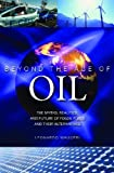 Beyond the Age of Oil: The Myths, Realities, and Future of Fossil Fuels and Their Alternatives