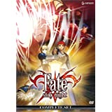 Fate/Stay Night: Complete Set