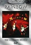 Rainbow - Ultimate Review [3 DVDs]