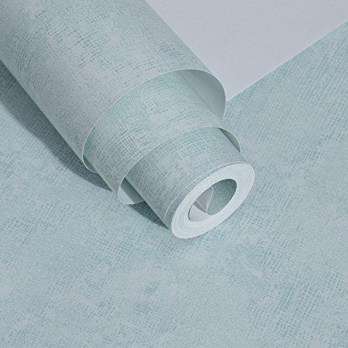 yifom-moderne-und-einfache-non-woven-farbe-joker-wallpaper-wallpaperd