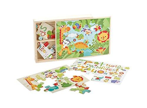 fisher-price-jouet-ma-1ere-boite-de-puzzle-en-bois
