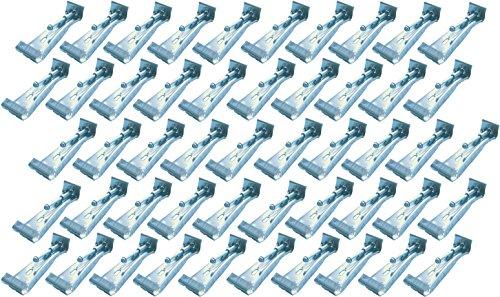 quick-screw-5-50-pack-premium-hidden-rain-gutter-bracket-hook-hangers-with-screw-clip-style