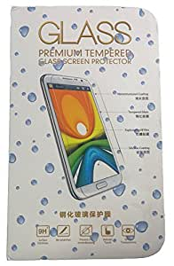 Tempered Glass Screen Protector for Micromax A065