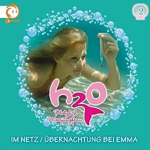 Vol.2!im Netz/Ubernachtung Bei Emm - Amazon.com Music