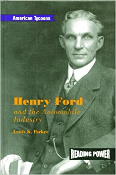 the humble beginnings of henry ford and his automobile empire On this day in 1899, in detroit, michigan, henry ford resigns his position as chief  engineer at  henry ford leaves edison to start automobile company  and  pakistan out of the former mogul empire, comes into force at the stroke of  midnight.