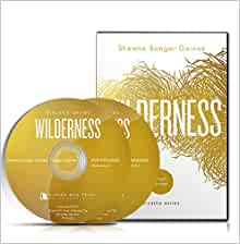 for Women): Shawna Songer Gaines: 9780834135024: Amazon.com: Books