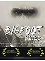 BIGFOOT LIVE S