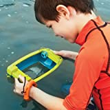 Educational Insights Underwater Explorer Boat