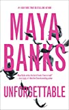 Unforgettable: Enticed by His Forgotten Lover\Wanted by Her Lost Love (Harlequin Bestseller)