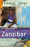 img - for The Rough Guide to Zanzibar [Paperback] book / textbook / text book