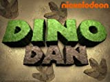 Dino Dan: To Catch a Dino/Cops & Dinos