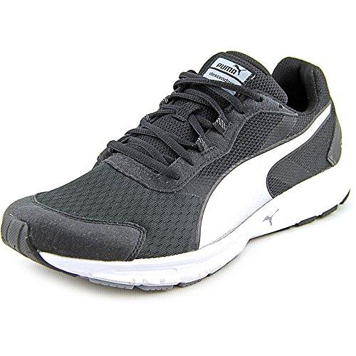 Puma-Mens-Descendant-V3-Shoes