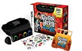 Guitar Hero On Tour Modern Hits Bundle [with grip] (Nintendo DS)