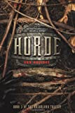 Horde (The Razorland Trilogy)