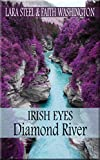 Image de Irish Eyes - Diamond River