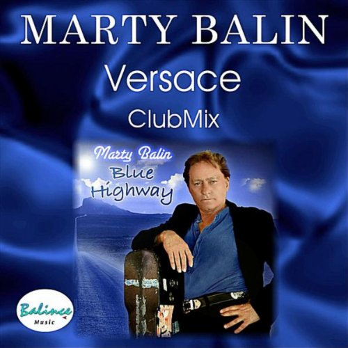 Versace (ClubMix)
