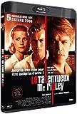 Image de Le Talentueux Mr Ripley [Blu-ray]