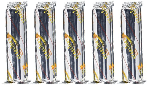 Starlight-Charcoal-1-Box-10-Rolls-100-Tablets