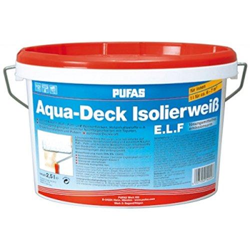 pufas-aqua-deck-isolierweiss-elf-25l-isolierfarbe