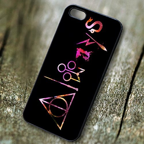 classy-always-harry-potter-tr3-for-funda-iphone-5-or-5s-or-5se-case-w3n8cy