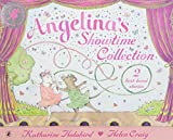 Angelina's Showtime Collection (Angelina...