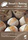 River Cottage - Bread [DVD]