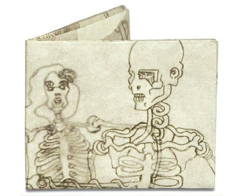 mighty-wallet-tyvek-skeletons-