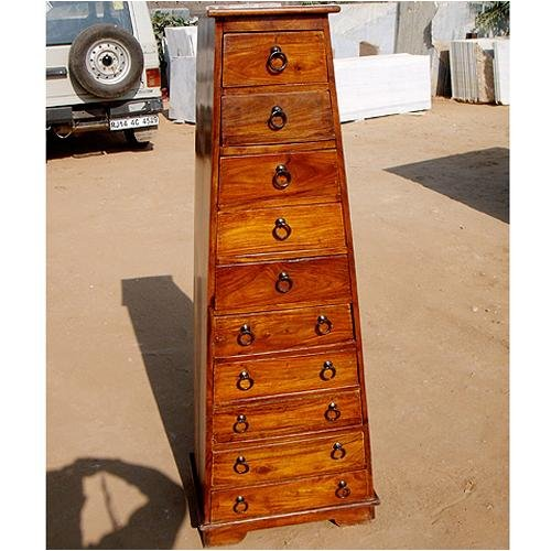 Solid Wood Chest Of Drawers Cheap