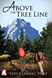 img - for Above the Tree Line book / textbook / text book
