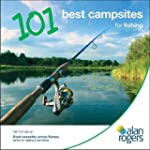 Alan Rogers - 101 Best Campsites for...