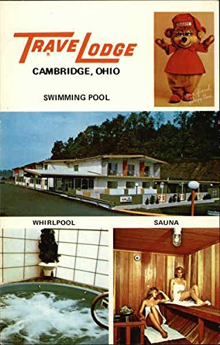 travelodge-cambridge-cambridge-ohio-original-vintage-postcard