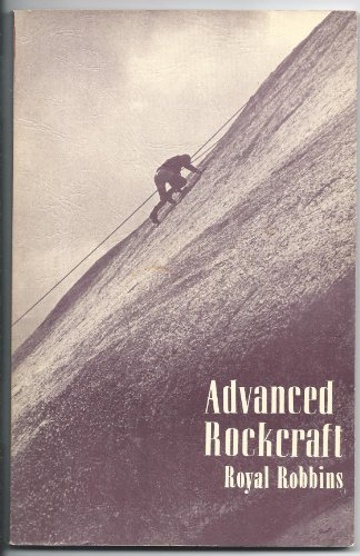 Advanced Rockcraft