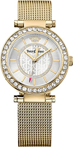 juicy-couture-1901373-armbanduhr-1901373