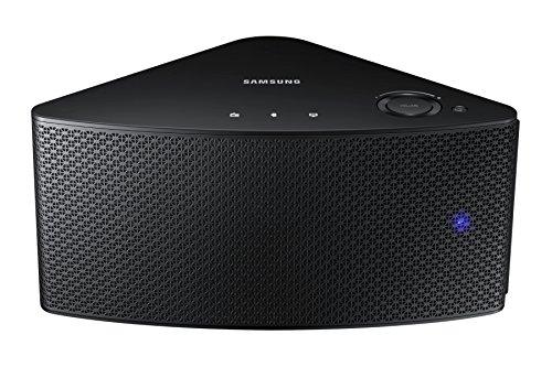 Samsung WAM350/XN Système Audio