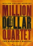 Million Dollar Quartet Vocal Selectio...