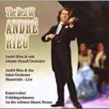 Best of Andre Rieu Andre Rieu