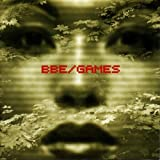 B.B.E. Games