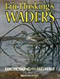 Waders (0720714303) by Hosking, Eric
