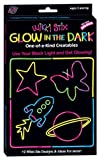 Wikki Stix Glow in the Dark