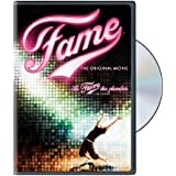 Fame: The Original Movie / La fièvre des planches : Le film original (Bilingual) (1980)
