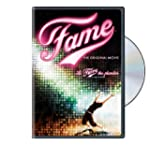 Fame: The Original Movie / La fi�vre...