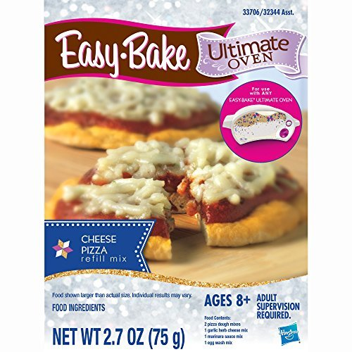 easy-bake-ultimate-oven-cheese-pizza-refill-pack-by-easy-bake