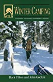 Search : NOLS Winter Camping (NOLS Library)